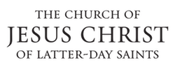 logo of The Church of Jesus Christ of Latter-day Saints